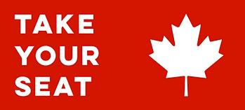 logo_Canada.png