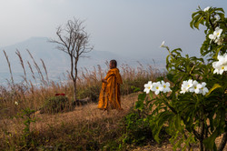 Phu Pra Pah
