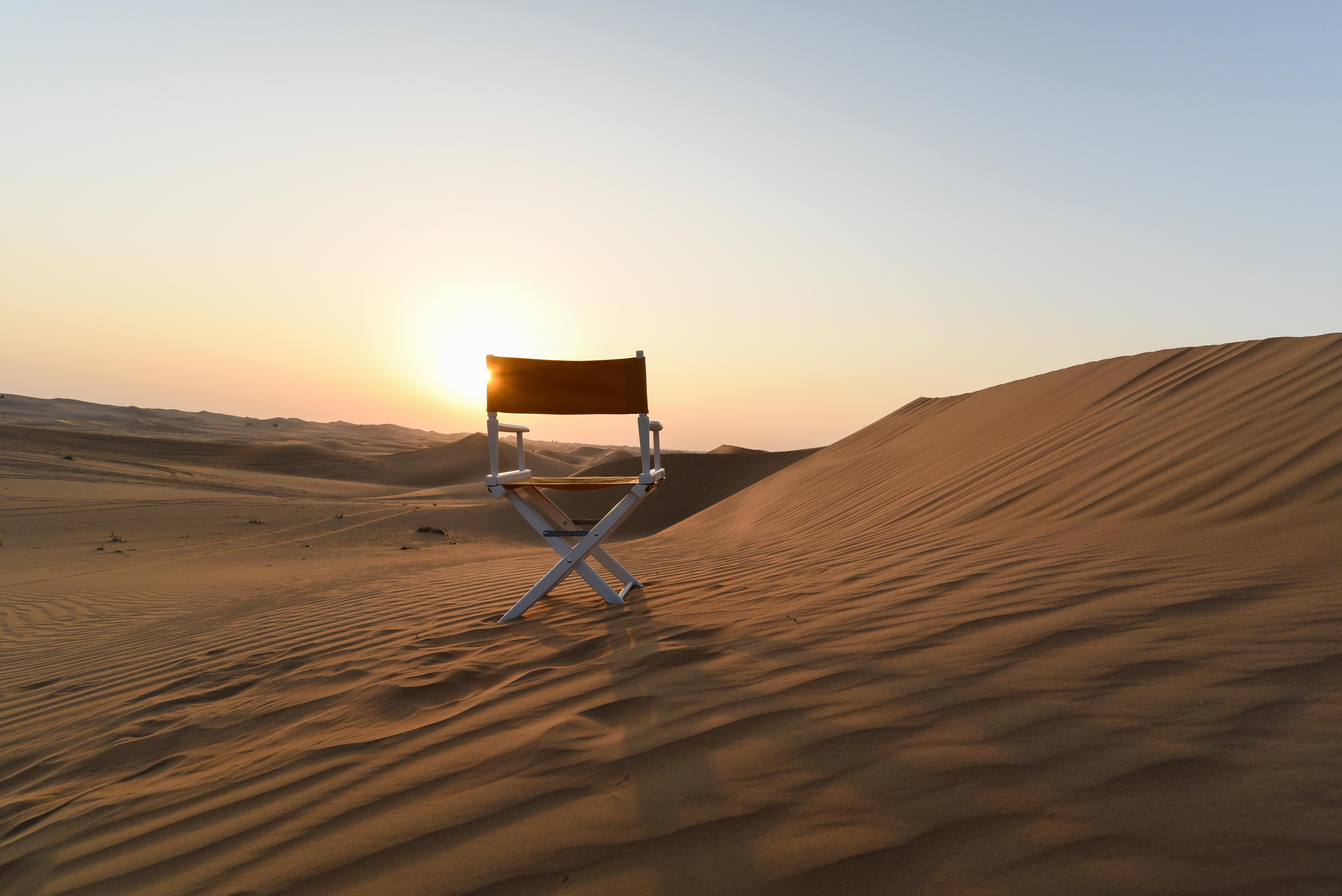 UAE-2