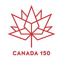 Canada 150 logo red.jpg