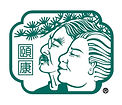 Yee Hong logo.jpg