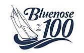 Bluenose 100.png