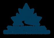 TCT-Logo-Blue_RGB.png
