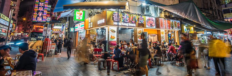 Bangkok-15.jpg