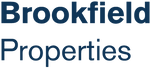 Brookfield_Properties_logo.png