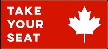 TYS Canada nobackground white tagline.pn