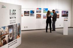 Fujifilm event-9112