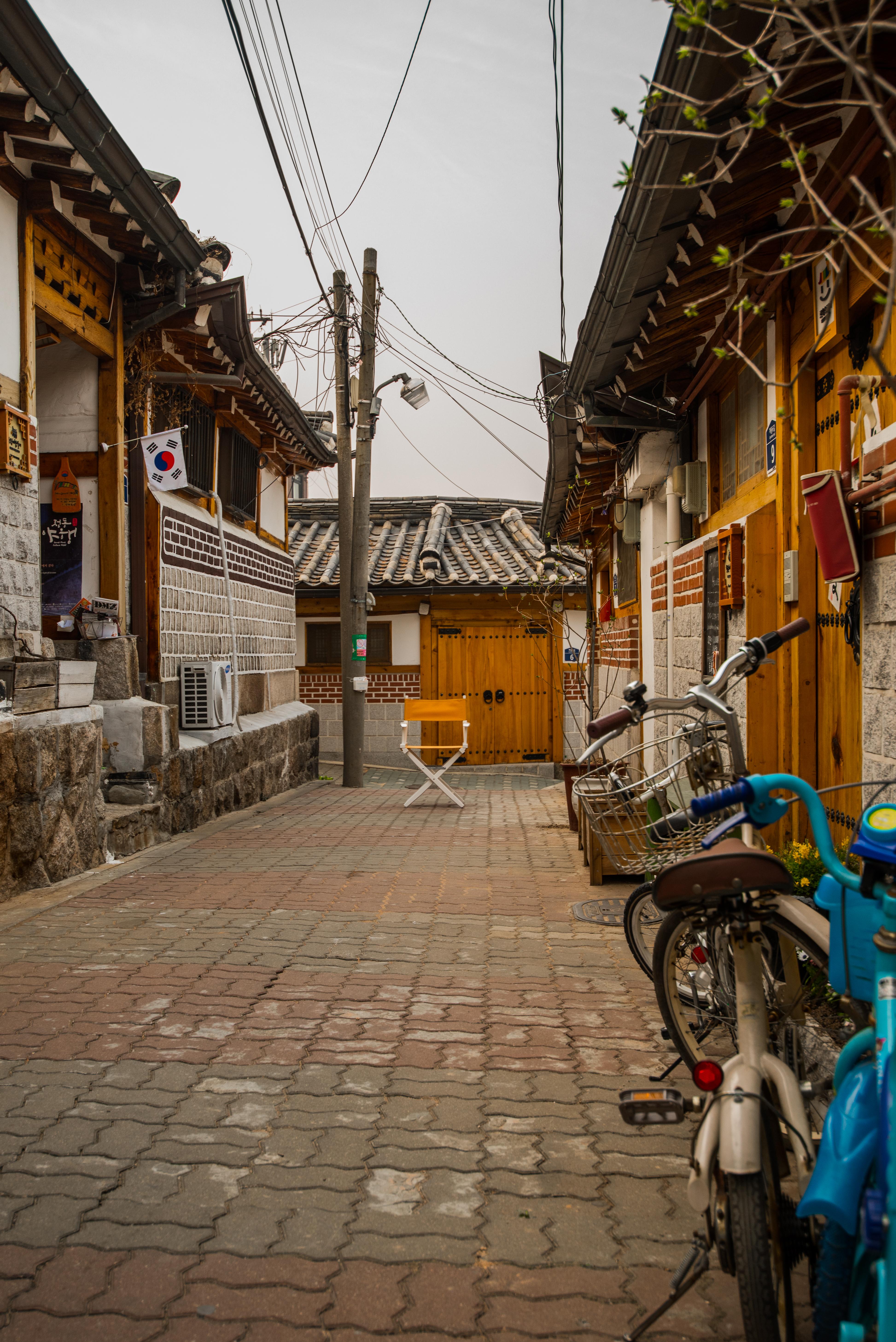 Seoul-2