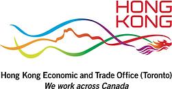 BHK_HKETO_Toronto_Tagline.png