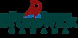640px-New_Brunswick_Canada_Logo.svg.png