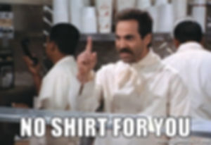 no-shirt-for-you.jpg
