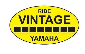 Yama Logo v12d3-1.jpg