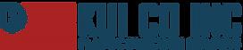 Kui Co. Inc., Plastic Injection Molding