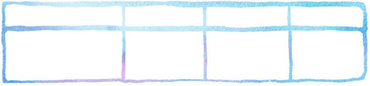 06カウンセリングデザインラフ01_07.jpg