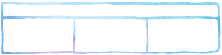 04ご利用案内デザインラフ01_07.png