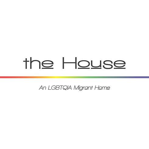TheHouse-LogoSquare.jpg