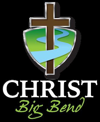 Christ Big Bend 3D v1.png