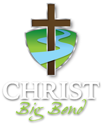 Christ Big Bend 3D v1.png