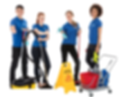 carpet cleaning near me, carpet cleaning cardiff, commercial cleaning near me, commercial cleaning services, cardiff cleaning services, cleaning services cardiff, builders clean, builders cleans cardiff, builders cleans bristol, builders cleaning cardiff, builders cleaning bristol, builders clean swansea, builders clean, builders cleaning swansea