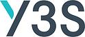 y3s.png