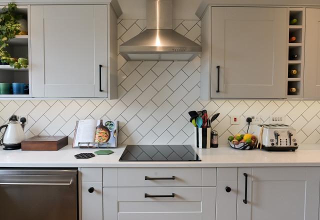 home-design.jpgvicky.jpg