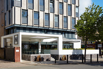 cleaning services Cardiff, commercial cleaning services Cardiff, office cleaning Cardiff, cleaners, clean, cleaning, Cardiff, Builders cleaning, builders cleaning Cardiff, builders clean Cardiff, after builders clean Cardiff, facilities services Cardiff, facilities management Cardiff, commercial cleaning Cardiff, cleaning services Bristol, commercial cleaning services Bristol, office cleaning Bristol, Bristol, Builders cleaning, builders cleaning Bristol, builders clean Bristol, after builders clean Bristol, facilities services Bristol, facilities management Bristol, commercial cleaning Bristol, cleaning services Swansea, commercial cleaning services Swansea, office cleaning Swansea, Swansea, Builders cleaning, builders cleaning Swansea, builders clean Swansea, after builders clean Swansea, facilities services Swansea, facilities management Swansea, commercial cleaning Swansea, Airbnb cleaning Cardiff, changeover cleaning Cardiff, checkout cleaning Cardiff