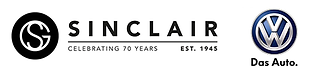 sinclair-volkswagen-cardiff-1437727650.p