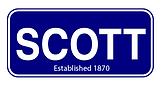 Scott 1.png