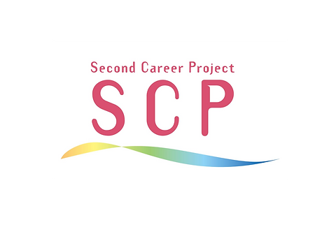 SCPロゴのコピー.png