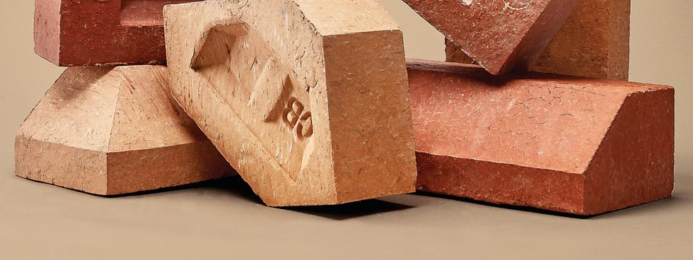 Brick Specials