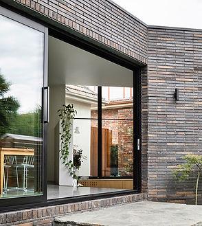Linear Bricks