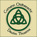 Drumhome_logo_Irish_amended.jpg