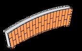 Segmental Arch.png