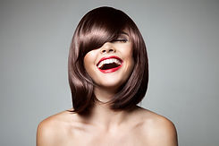 Superb Cutting and Styling at Hamilton Hair in Embrook and Wokingham