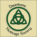 Drumhome_logo_English_amended.jpg