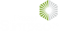 Frazer Simpson Logo
