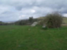 Lurgan Megalithic Tomb.png