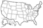 1200px-Blank_US_map_borders.svg.png