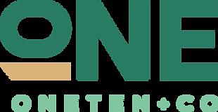 ONETENCO_Logo_Color1.png