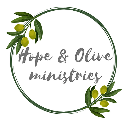 THe Olive Branch-9.png