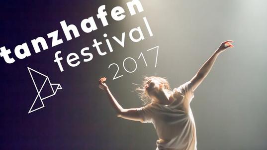 Tanzhafenfestival