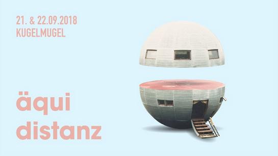 aquidistanz Festival