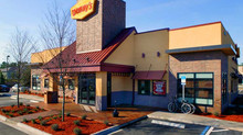 Blue Sky Services has closed the 1031 exchange purchase and 20 Year Leaseback of Denny's Restaurant
