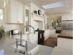 Modern Kitchen Remodeling Gallery
