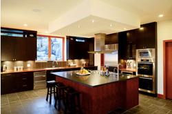 Kitchen Remodeli-11-23 at 3.57.38 PM