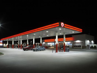 Blue Sky Services Closes Super Pumper Deal with Circle K in Southeastern NC