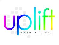 uplift Logo Vistart.png