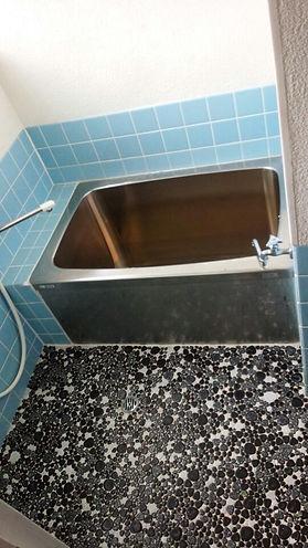 浴室のリフォーム.jpg
