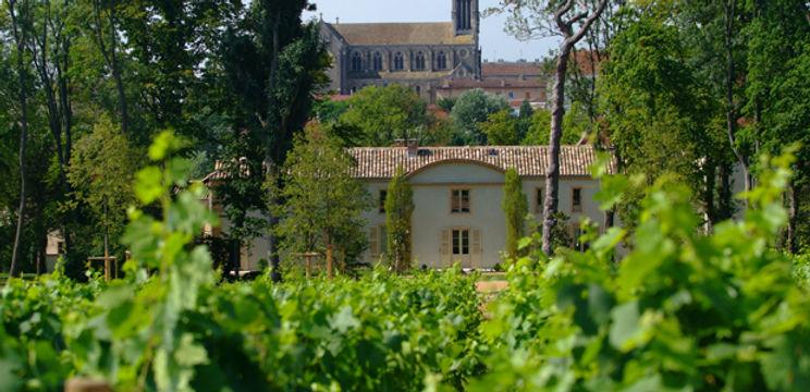 chateau-des-broyers-4.jpg