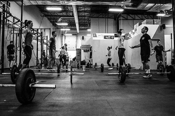 STADD CrossFit.jpg
